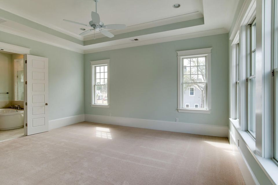 Daniel Island Park Homes For Sale - 128 Brailsford, Charleston, SC - 32