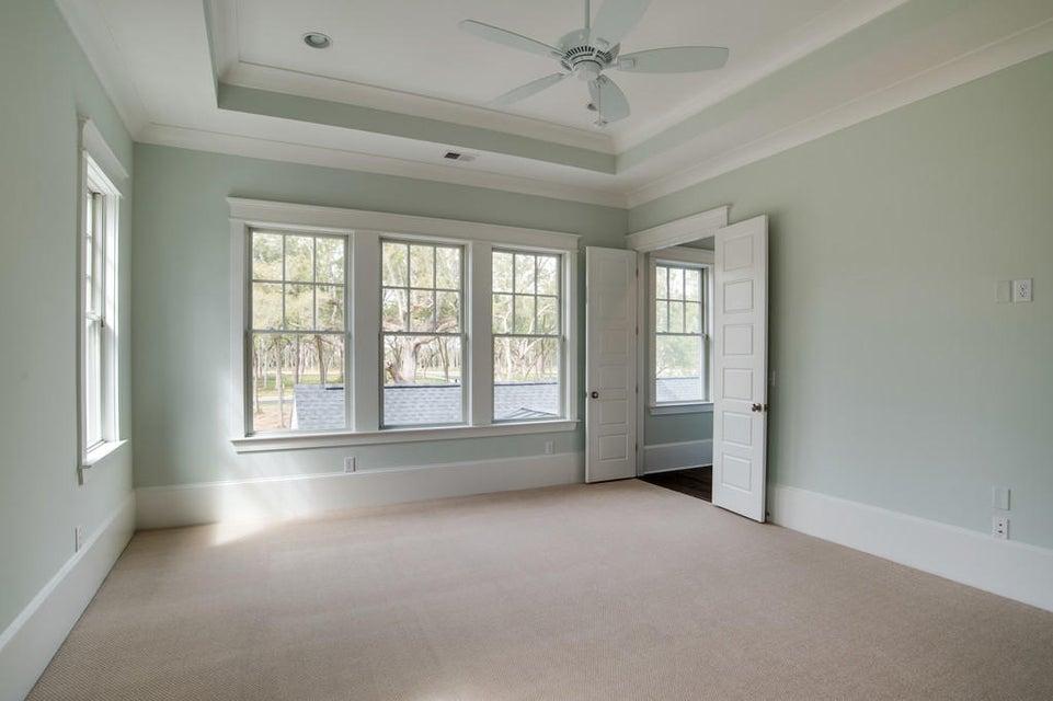Daniel Island Park Homes For Sale - 128 Brailsford, Charleston, SC - 31