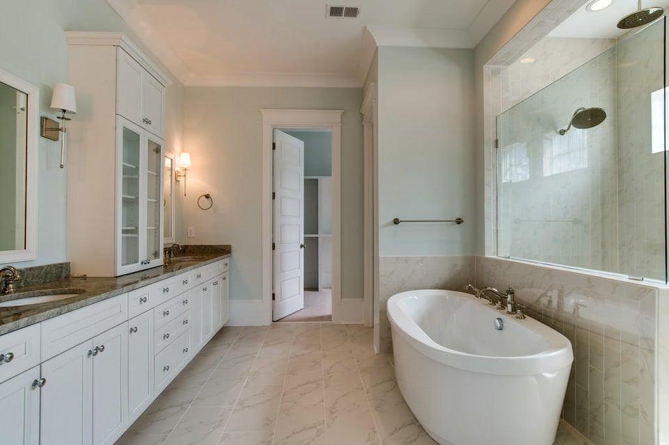 Daniel Island Park Homes For Sale - 128 Brailsford, Charleston, SC - 30