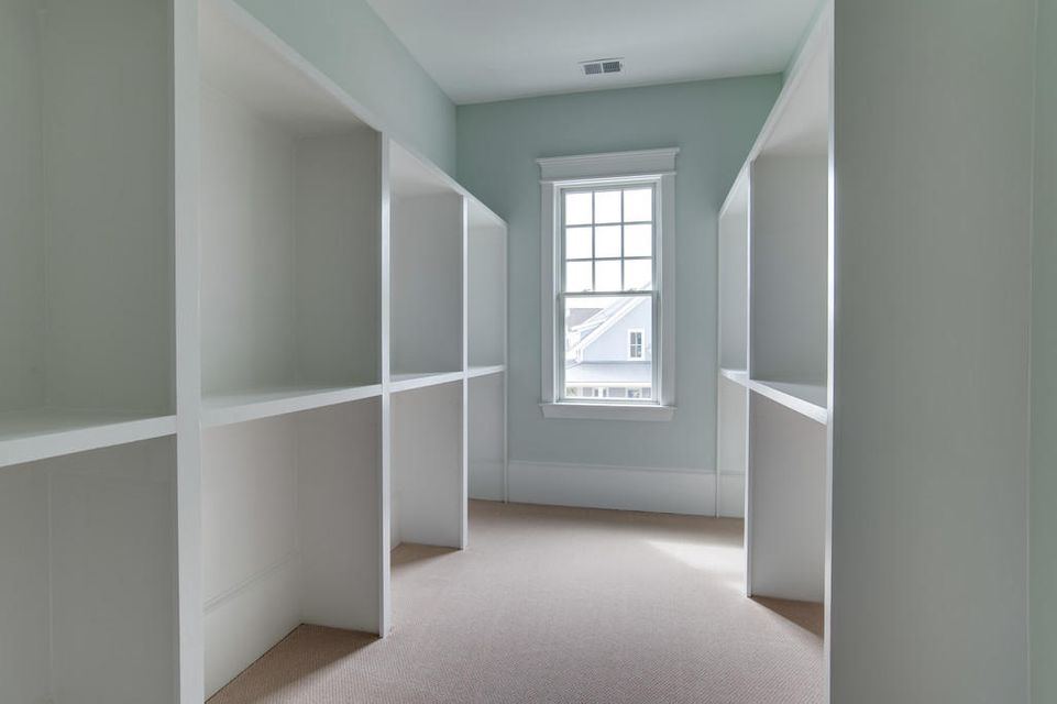Daniel Island Park Homes For Sale - 128 Brailsford, Charleston, SC - 25