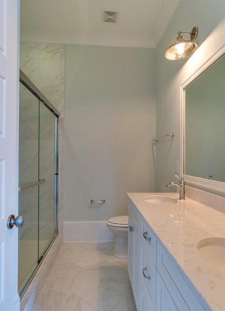 Daniel Island Park Homes For Sale - 128 Brailsford, Charleston, SC - 24