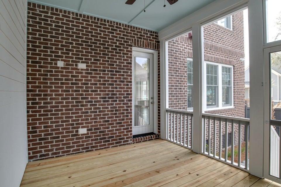 Daniel Island Park Homes For Sale - 128 Brailsford, Charleston, SC - 18
