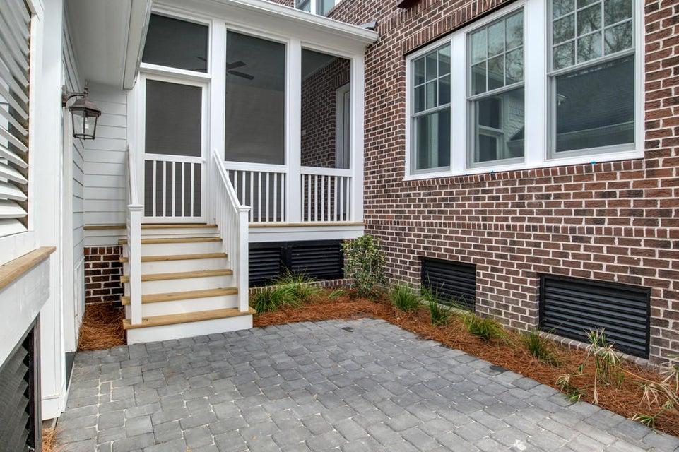 Daniel Island Park Homes For Sale - 128 Brailsford, Charleston, SC - 17