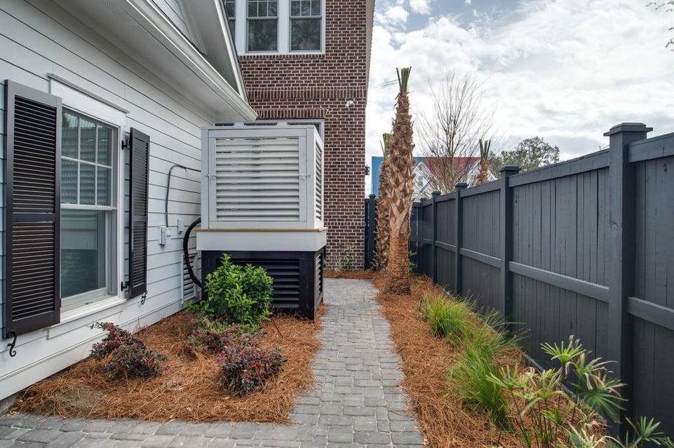 Daniel Island Park Homes For Sale - 128 Brailsford, Charleston, SC - 16