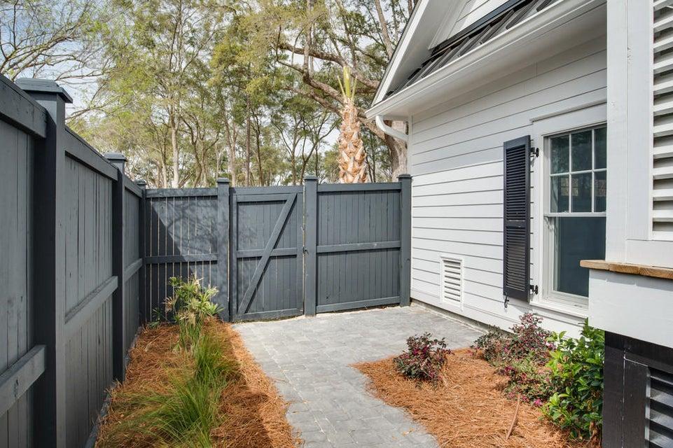 Daniel Island Park Homes For Sale - 128 Brailsford, Charleston, SC - 15