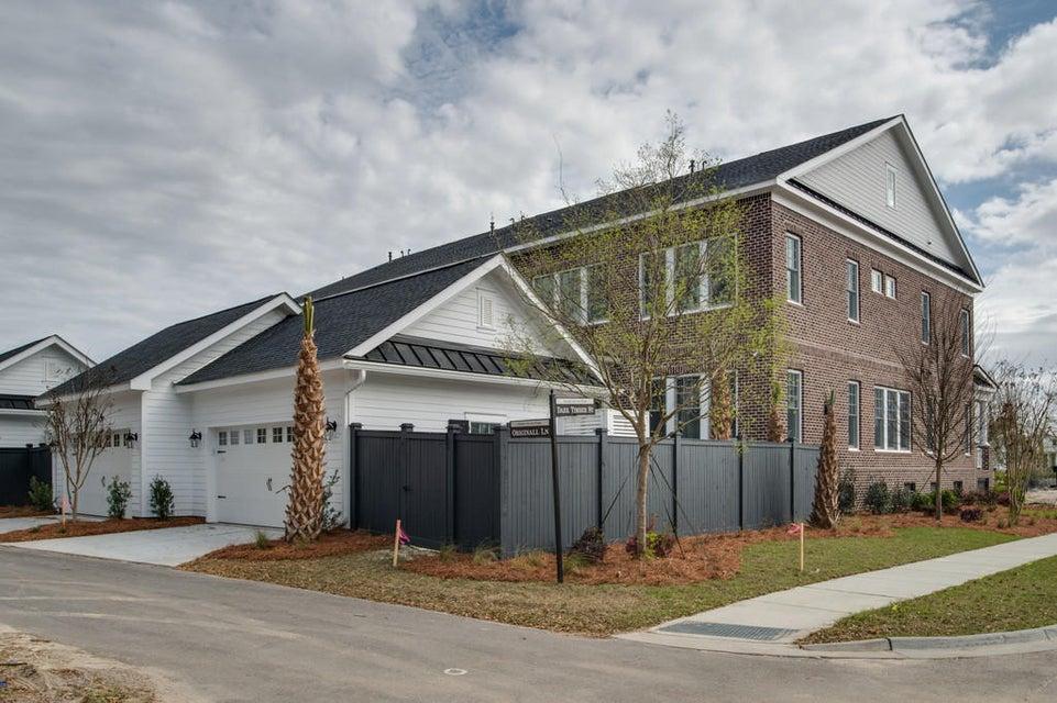 Daniel Island Park Homes For Sale - 128 Brailsford, Charleston, SC - 0