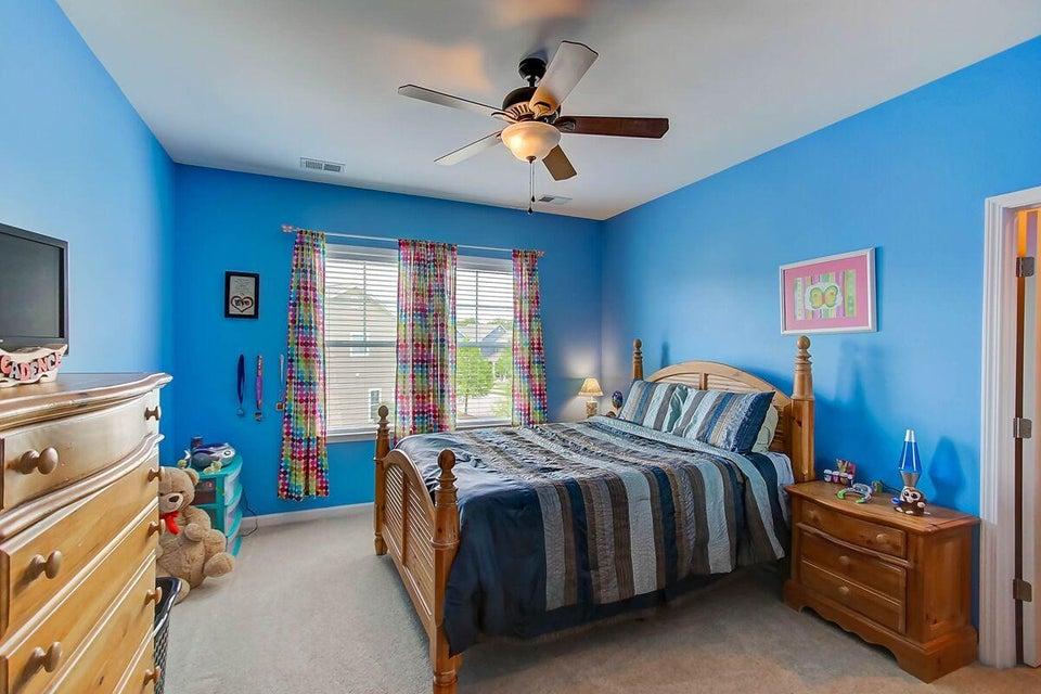 1501  Boom Vang Charleston, SC 29414