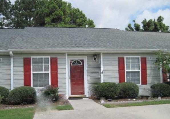 1525  Blaze Lane Charleston, SC 29412