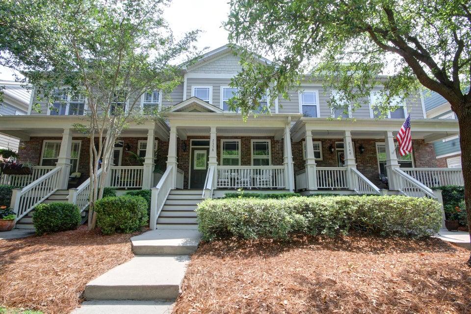 2338  Daniel Island Drive Charleston, SC 29492