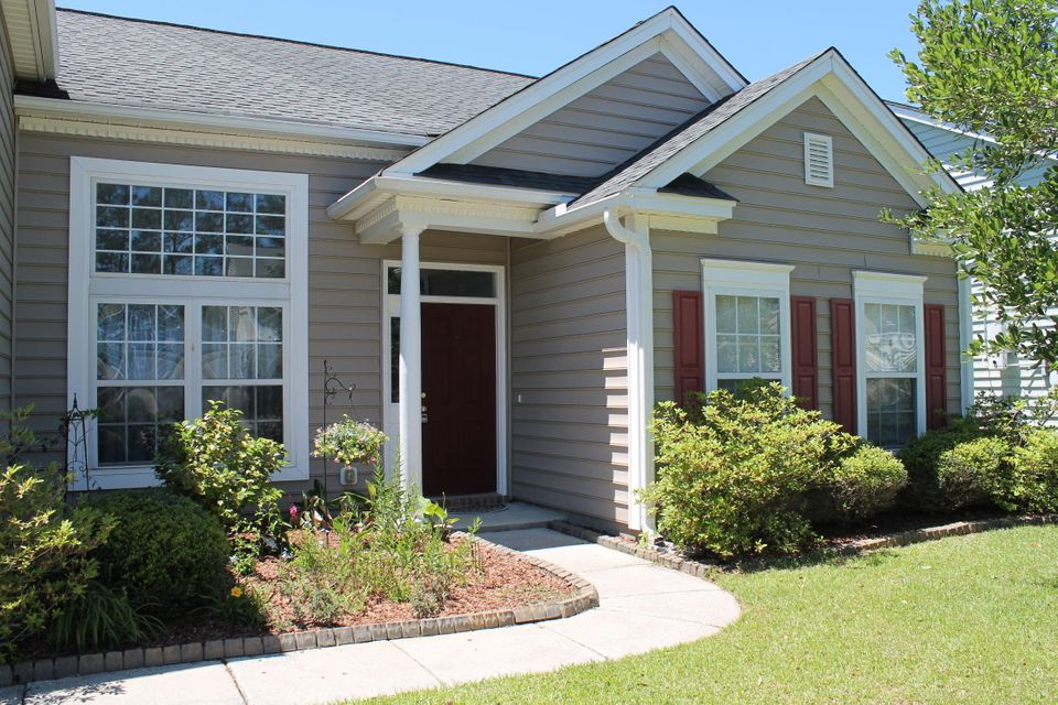 7306  Horned Grebe Circle Hanahan, SC 29410