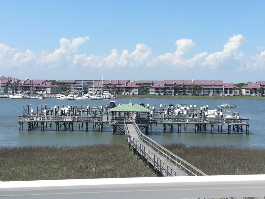 81  Sandbar Folly Beach, SC 29439