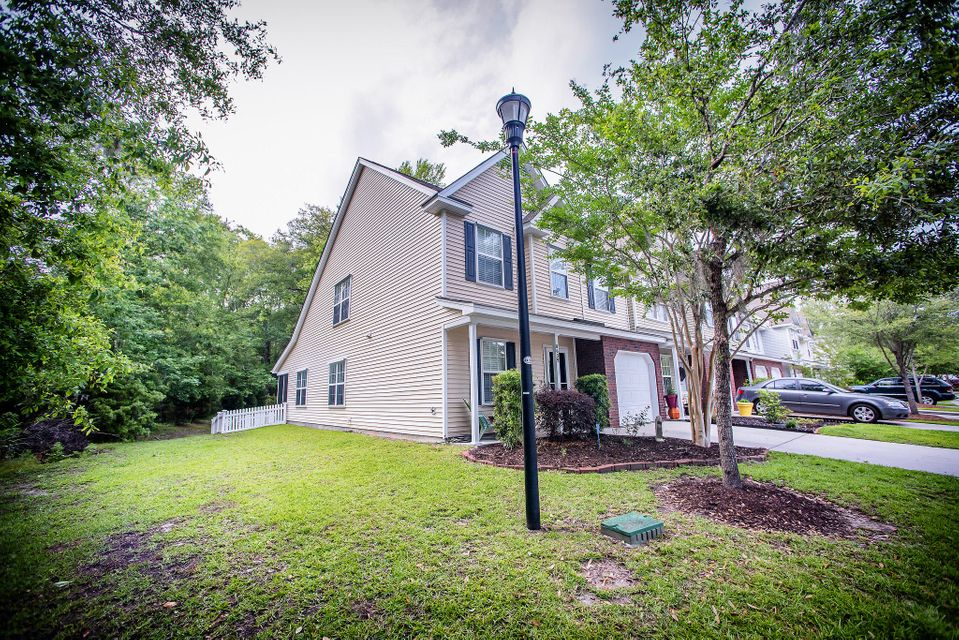 8639  Grassy Oak Trail North Charleston, SC 29420