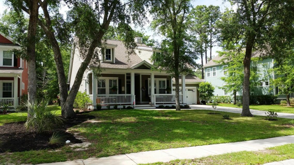 1748  Wellstead Street Mount Pleasant, SC 29466