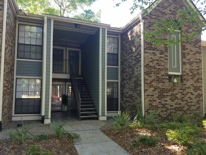 1835  Villa Maison Mount Pleasant, SC 29464