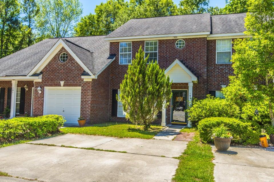 103  Walden Ridge Way Summerville, SC 29485