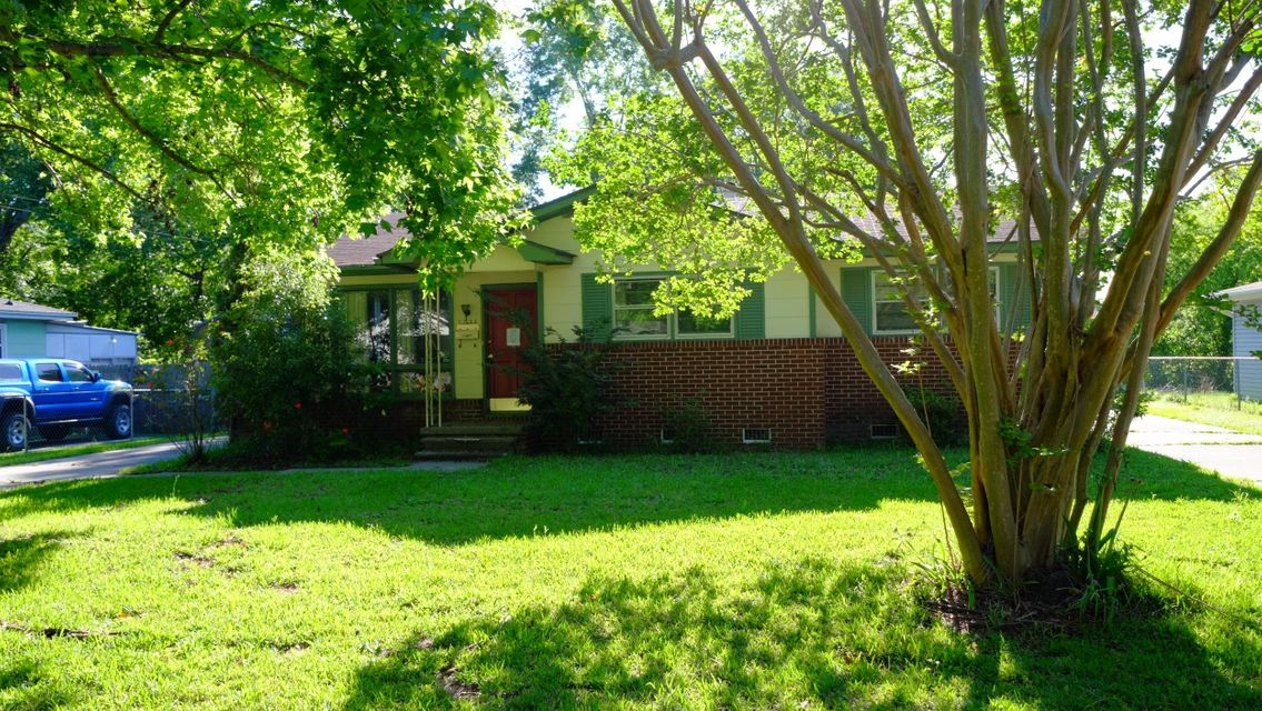 5034  Pittman Street North Charleston, SC 29405