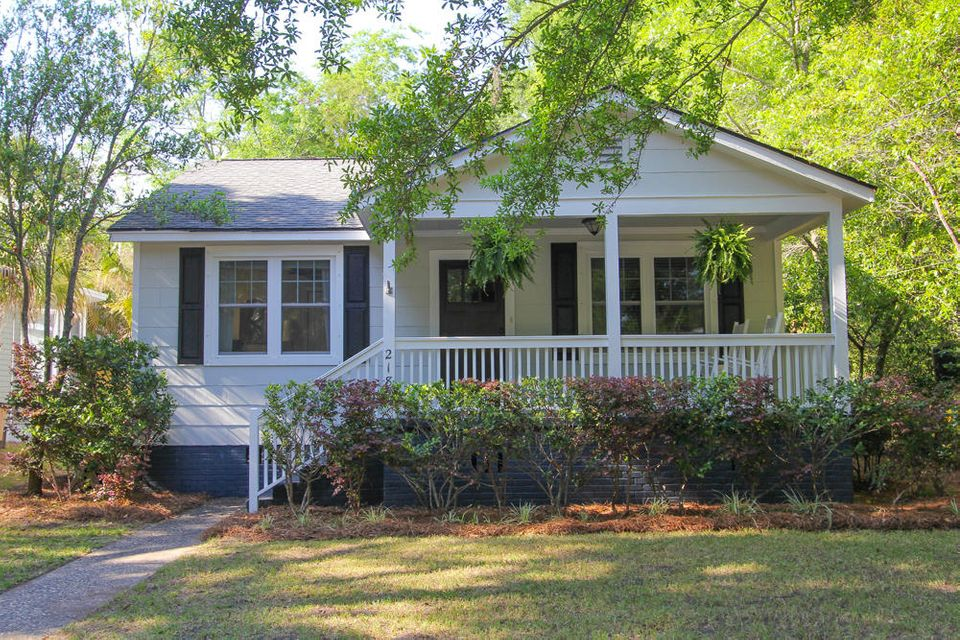 2182  Medway Road Charleston, SC 29412