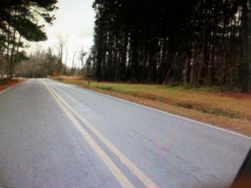 634  Carter Road Ridgeville, SC 29472