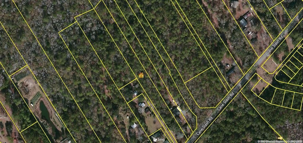 2982  Cane Slash Road Johns Island, SC 29455