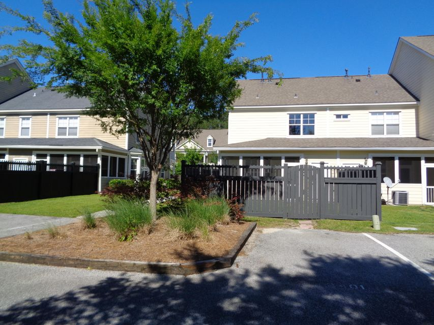 2401  Kings Gate Lane Mount Pleasant, SC 29466