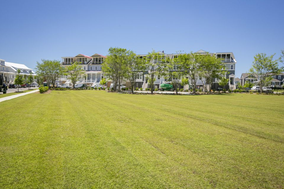 Daniel Island Homes For Sale - 1705 Frissel, Daniel Island, SC - 20