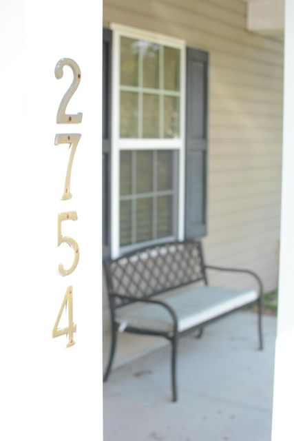 2754  August Road Johns Island, SC 29455