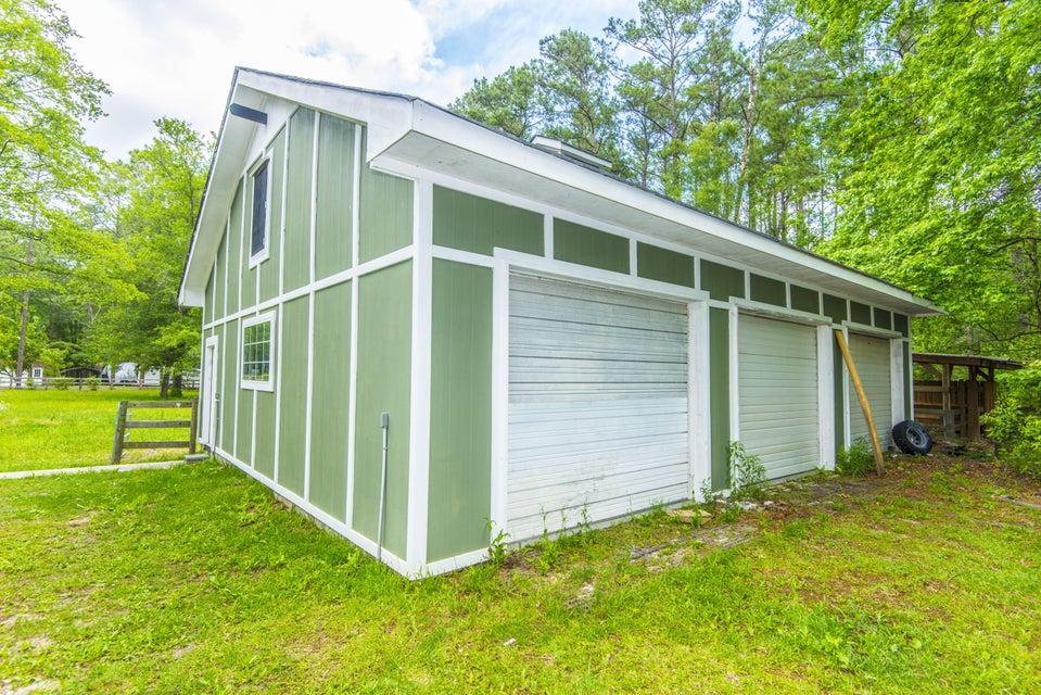 111  Pelham Drive Summerville, SC 29483