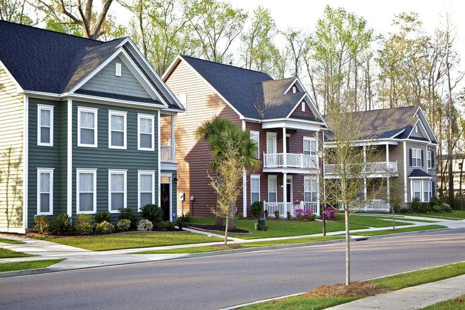 1603  Roustabout Way Charleston, SC 29414