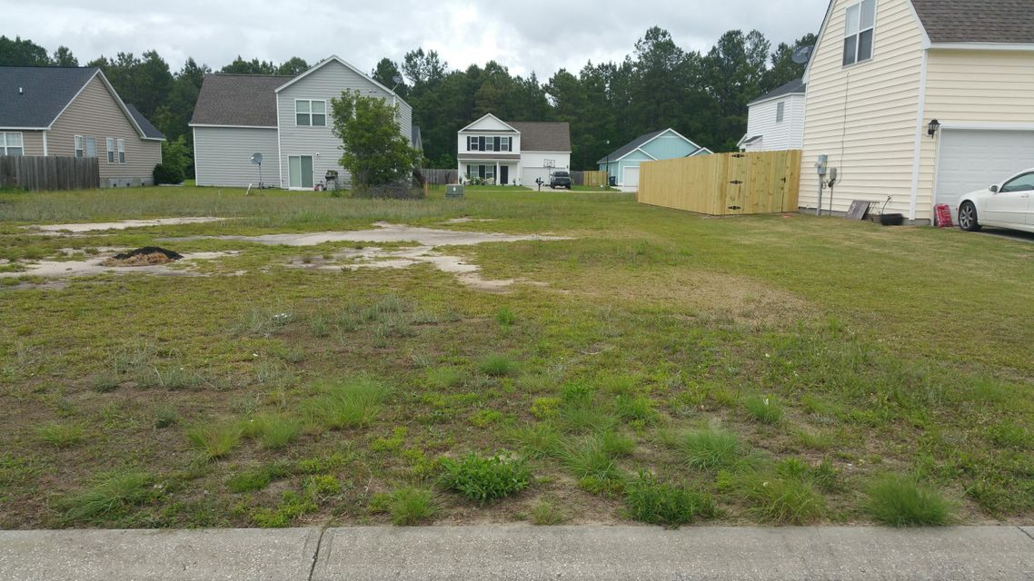 128  Brightwood Drive Huger, SC 29450