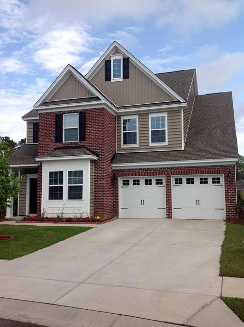 9787  Black Willow Lane Ladson, SC 29456