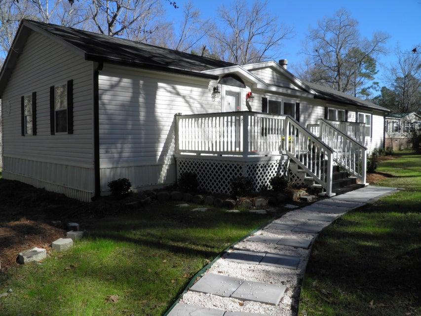 130  Dantzler Lane Summerville, SC 29483