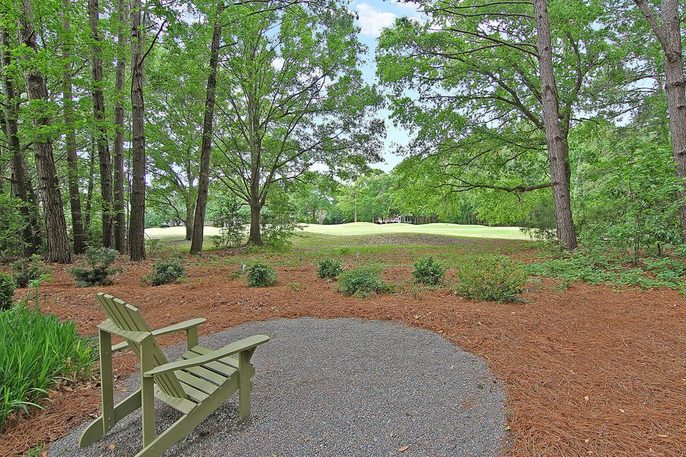 1312  Royal Links Drive Mount Pleasant, SC 29466