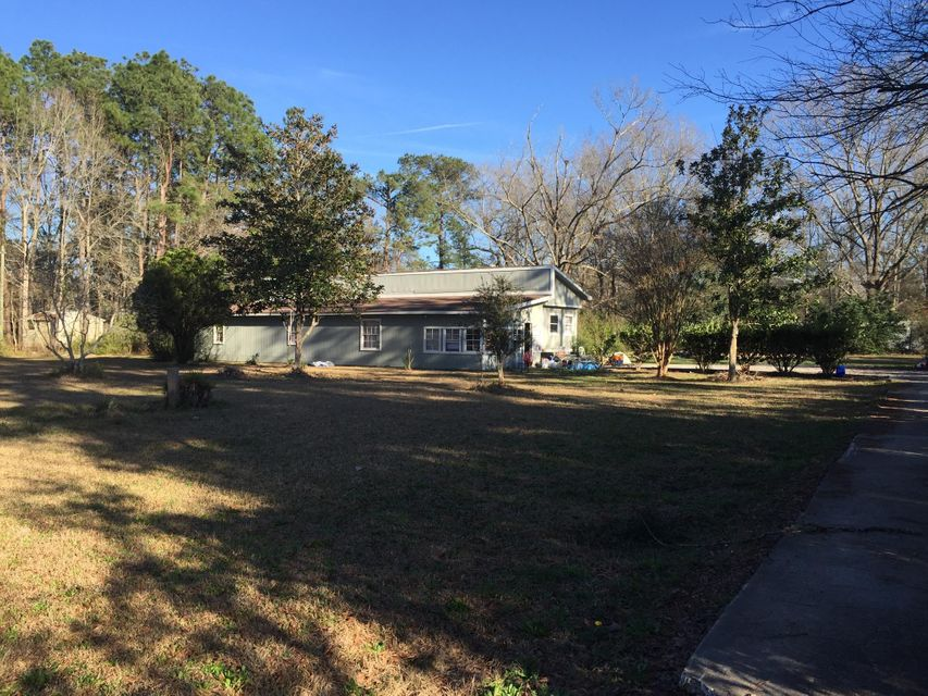 135  Saint Germain Drive Summerville, SC 29483