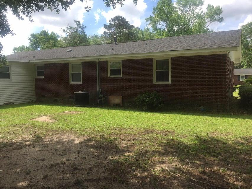 1118  Browning Road Charleston, SC 29407
