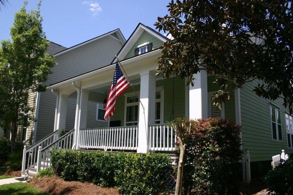148  Etiwan Park Street Charleston, SC 29492