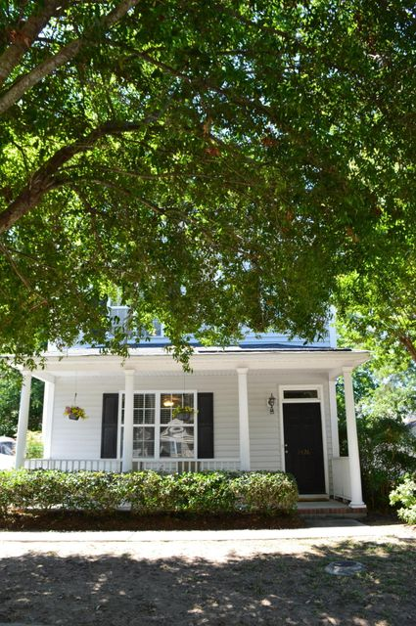 1426  Swamp Fox Lane Charleston, SC 29412