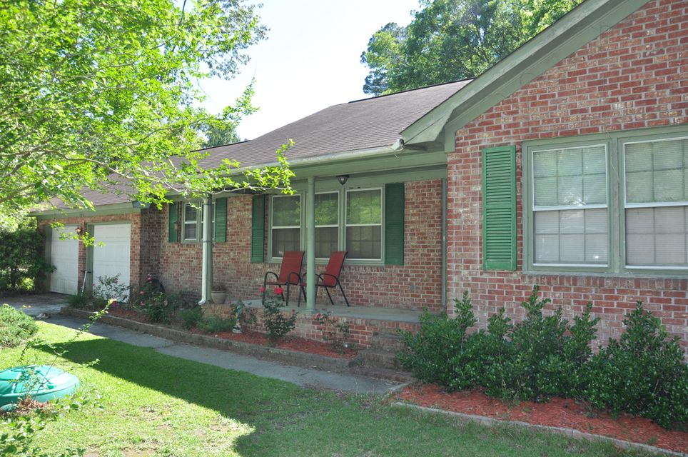 106  Mikel Court Summerville, SC 29485