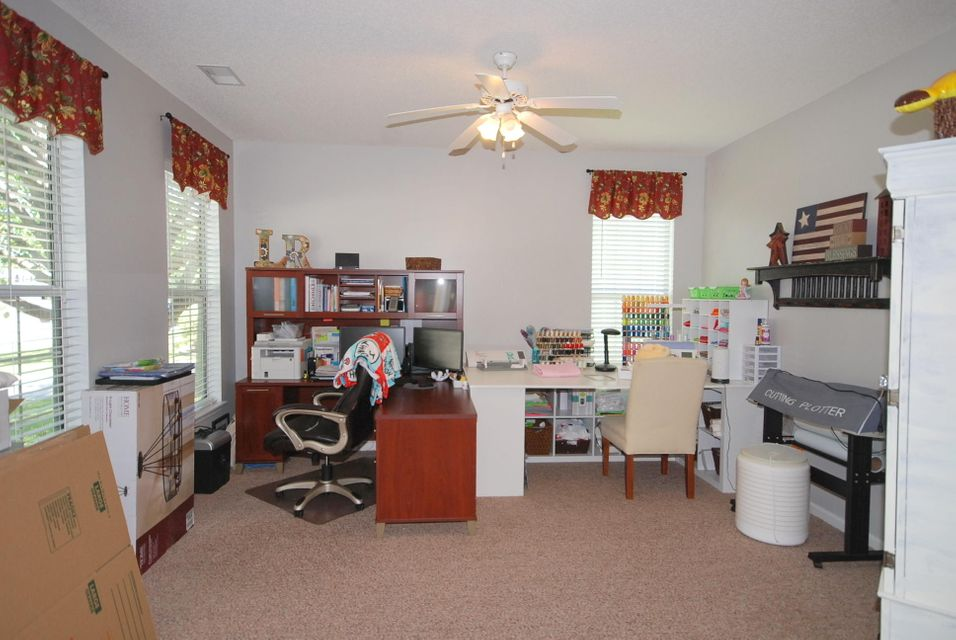 5404  Dwight Drive North Charleston, SC 29420
