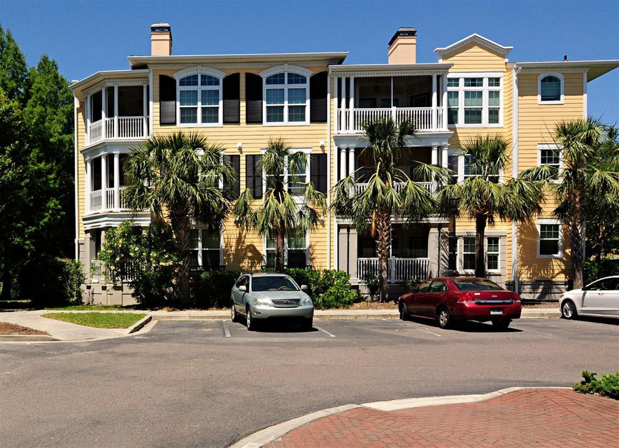 1532  Telfair Way Charleston, SC 29412