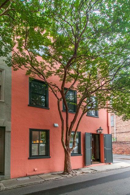 36  Elliott Street Charleston, SC 29401
