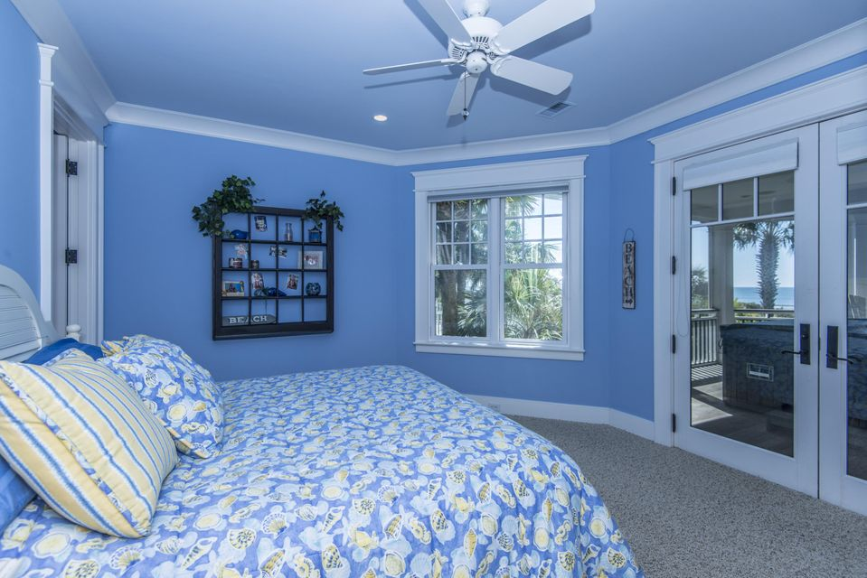 Wild Dunes Homes For Sale - 8 57th, Isle of Palms, SC - 20