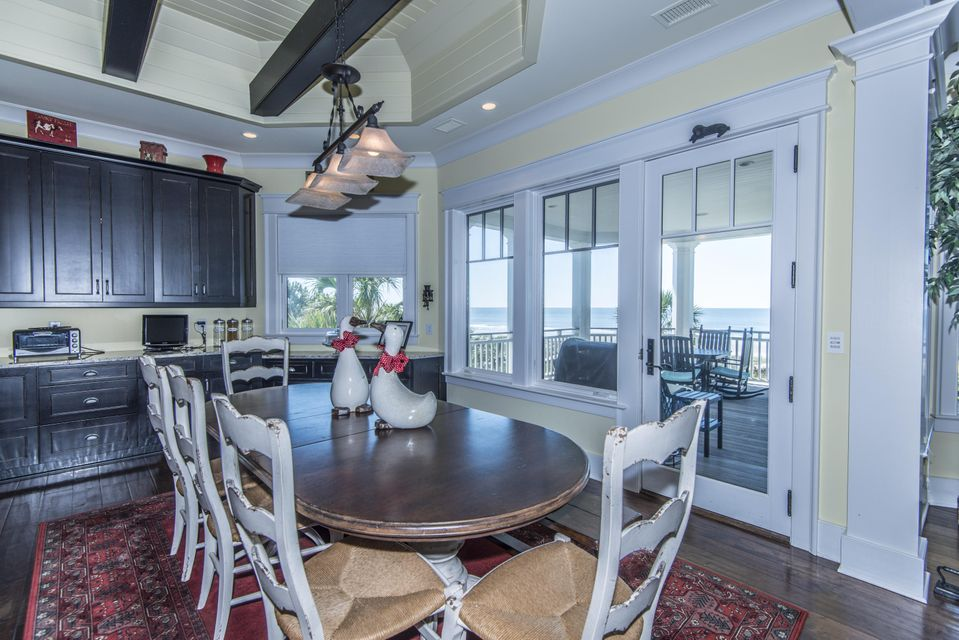 Wild Dunes Homes For Sale - 8 57th, Isle of Palms, SC - 2