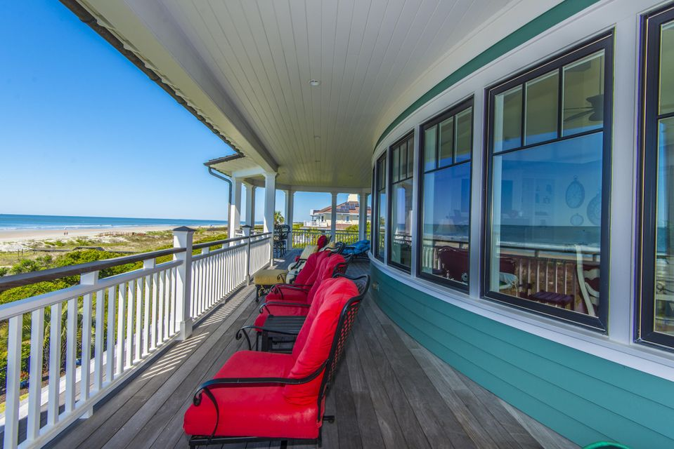 Wild Dunes Homes For Sale - 8 57th, Isle of Palms, SC - 92