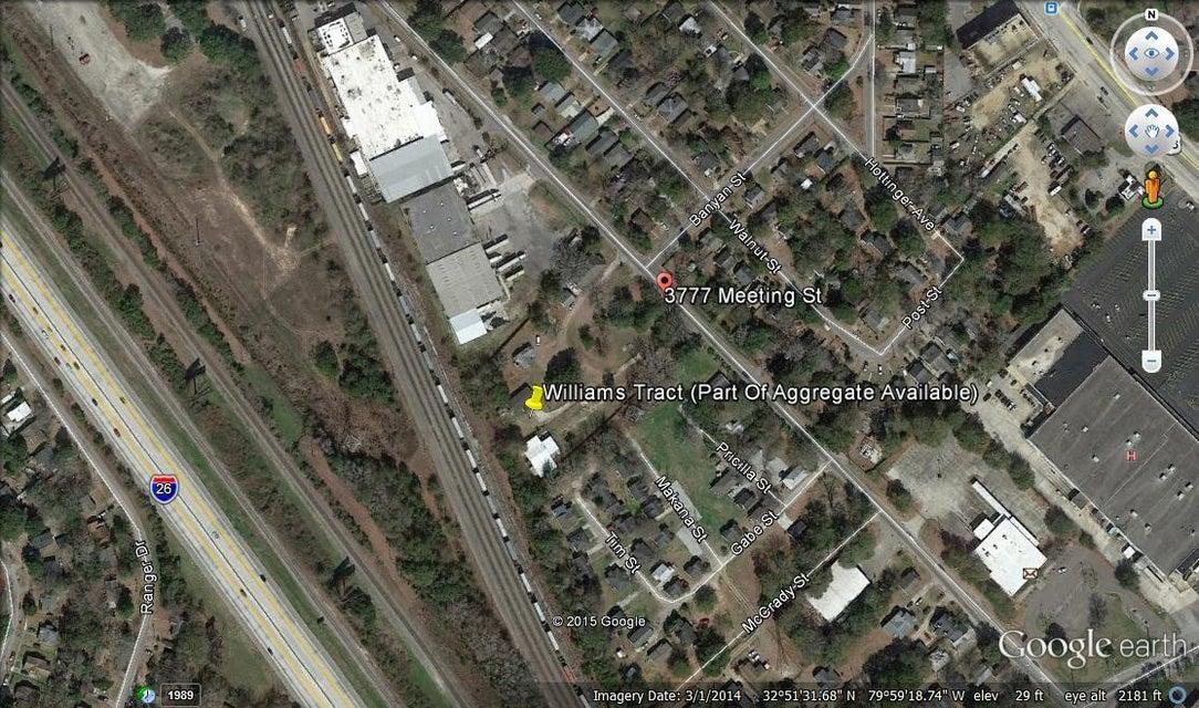 3777  Meeting Street Road North Charleston, SC 29405