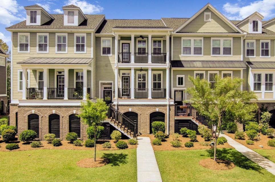2418  Kendall Drive Charleston, SC 29414