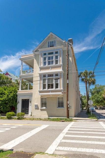95  Ashley Avenue Charleston, SC 29401