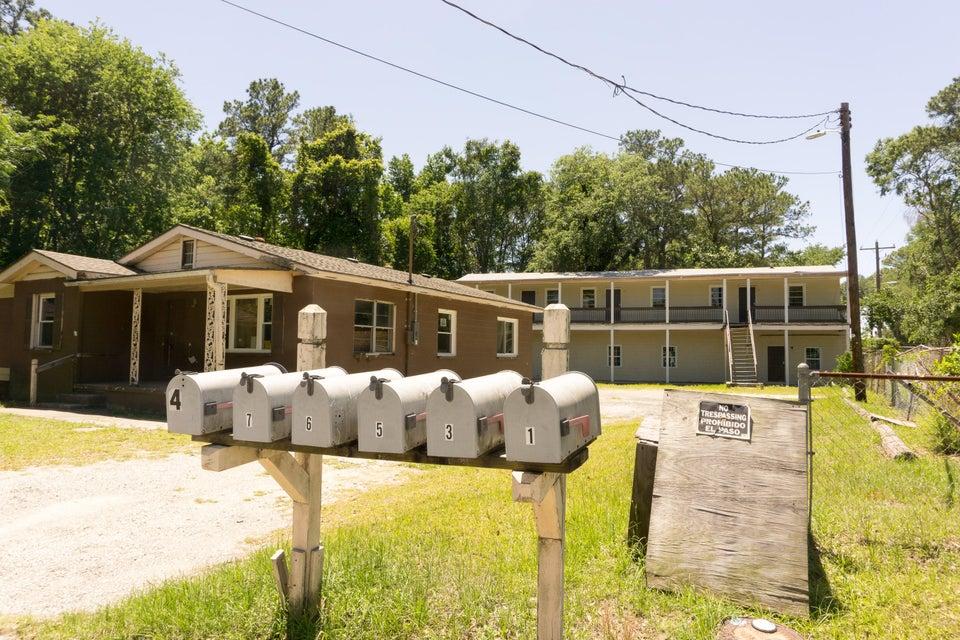 5611 sheldon road - 5611 Craig Road North Charleston Sc 29406