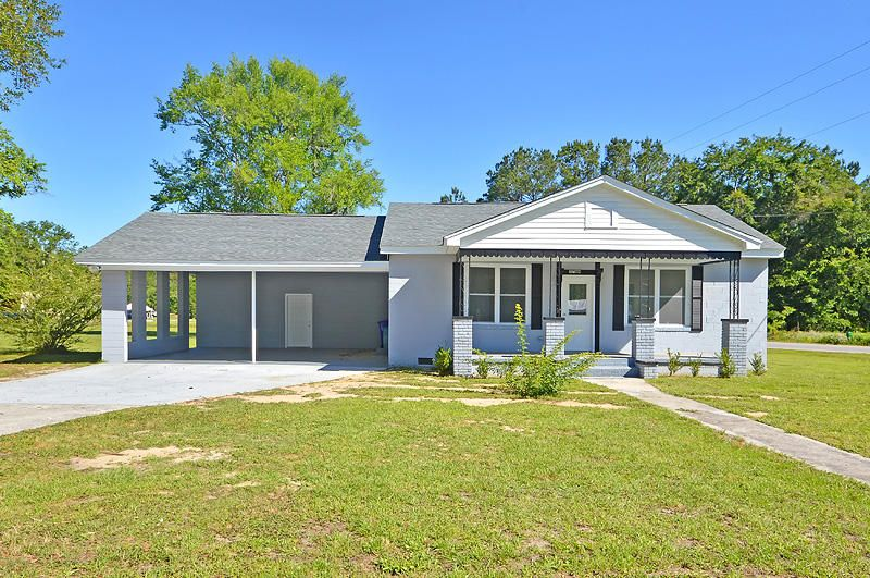 5704  Highway 162 Hollywood, SC 29449