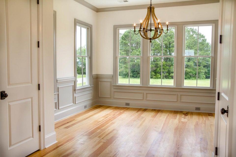 Sovereign Still Homes For Sale - 602 Bootlegger, Charleston, SC - 28