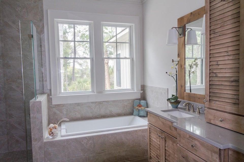 Sovereign Still Homes For Sale - 602 Bootlegger, Charleston, SC - 26